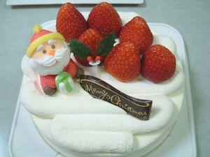 20081223car_cake