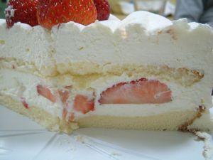 20081223car_cake2