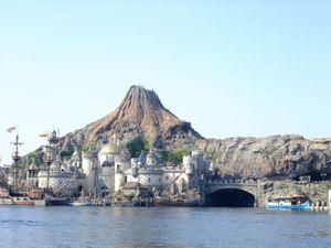 20091201tds_yama