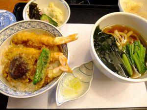 20100210mikami_ten