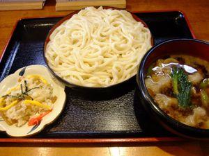 20100210misato_niku