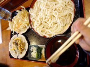 20100210misato_tsuke