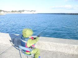 20100106fishing