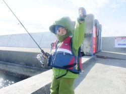 20100107fishing