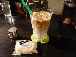 20100107saza_cafe