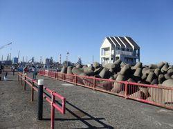 20100108kashimakou1