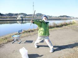 20100110kitaura