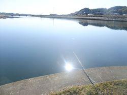 20100110kitaura2