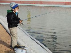 20100225fishing2