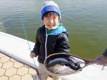 20100225fishing3