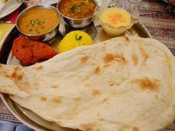 20110328mamdani_lunch