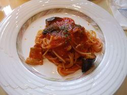 20110507rosemary_pasta