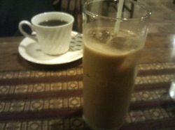 20110624bindi_drink
