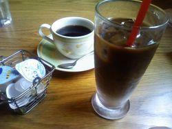 20110624napoli_drink