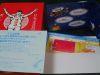 20110710tousen_glico