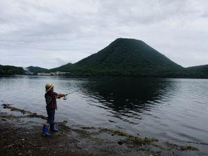 20110730harunako