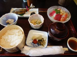 20110805lunch