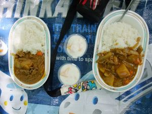 20110809curry3