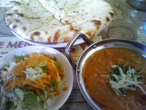 20111010ikitchen_curry