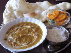 20111010pokara_curry