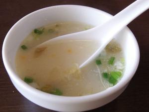 20111010pokara_soup