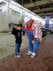 20111106hirokun