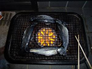 20111106sumiyaki