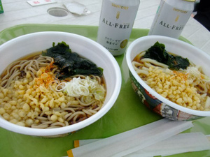 20111106udon