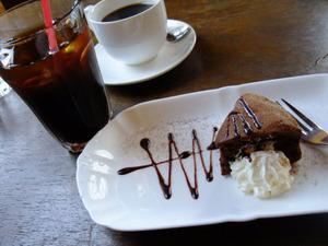 20120115east_cake