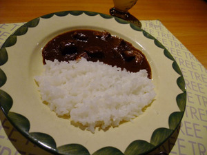 20120121tree_kids_curry