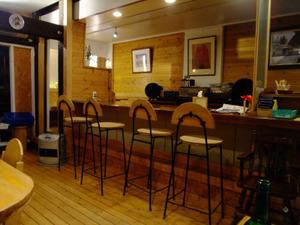 20120121tree_room