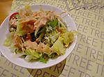 20120121tree_salada