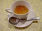 20120121tree_soup
