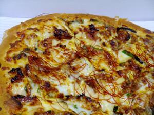 20120216pizza