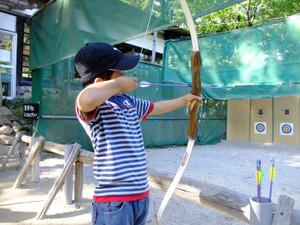 20120802nasu_archery