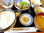 20120802nasu_lunch