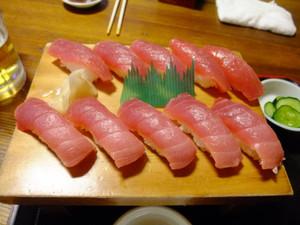 20120803sushi_maguro