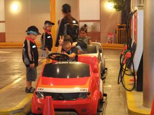 20120809kidzania_car