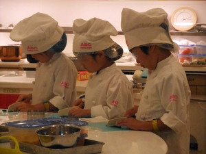 20120809kidzania_cooking