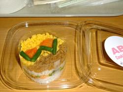 20120809kidzania_cooking2