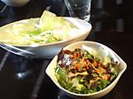 20130113house1107_salada